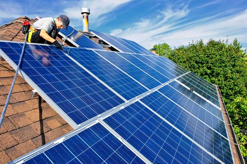 energia-solar-fotovoltaica-em-residencia