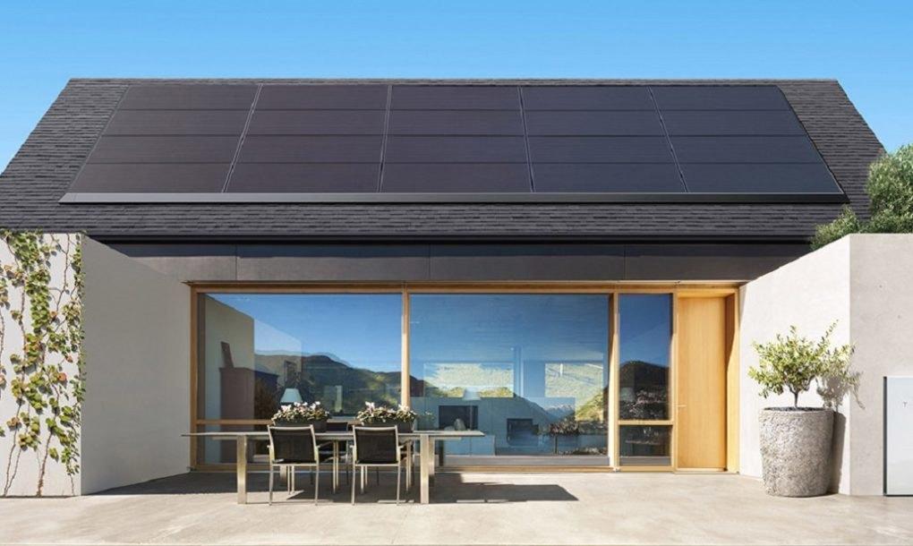 tesla-vai-implantar-maior-central-solar-virtual-do-mundo-na-australia-foto